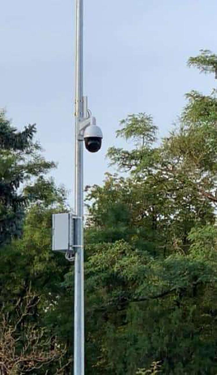 videokamery-na-raioncike2-optimized