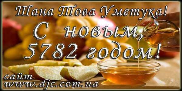 240456251_4374524102633326_624896429619182901_n