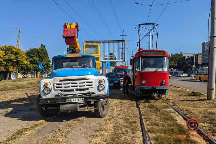 DTP-Tramvaj-10