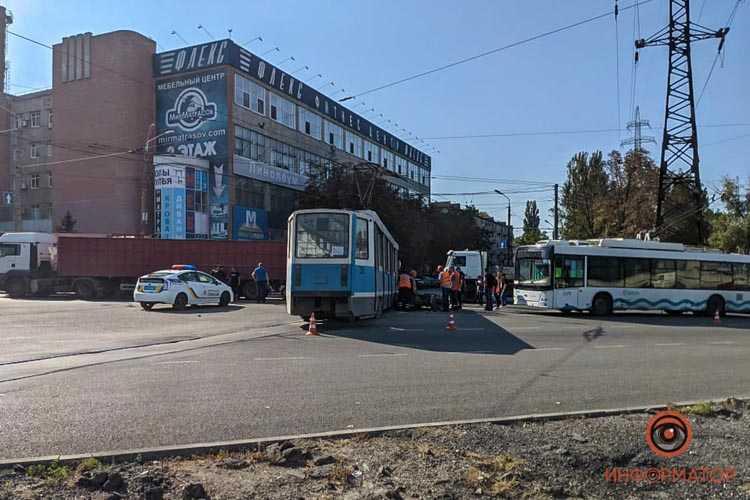 DTP-Tramvaj-8