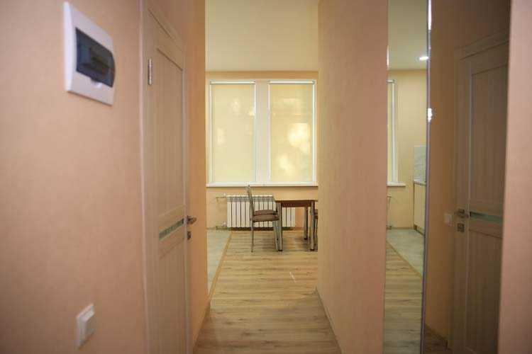 Квартиры (12)