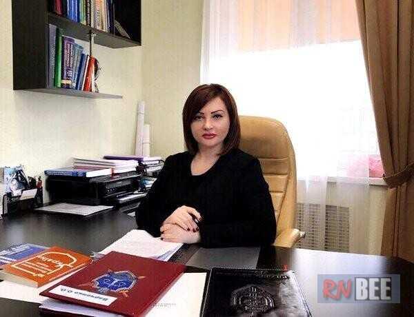 Olga-Varchenko-rvetsya-v-Ofis-Genprokurora-Ukrainy-1