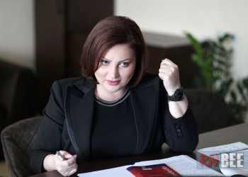 Olga-Varchenko-rvetsya-v-Ofis-Genprokurora-Ukrainy