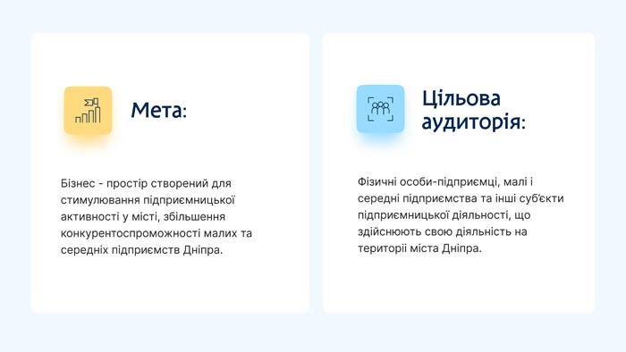 Презентація_Бізнес_Простір_Дніпра (2)