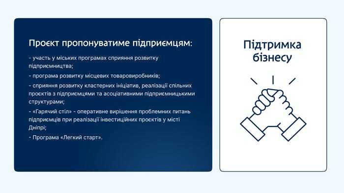 Презентація_Бізнес_Простір_Дніпра (6)