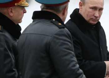 РФ войска