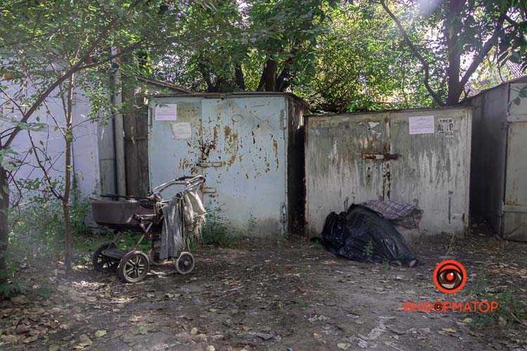 Tverskaya-garazhi-03
