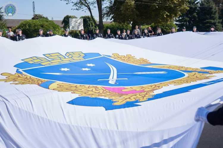 флаг_3