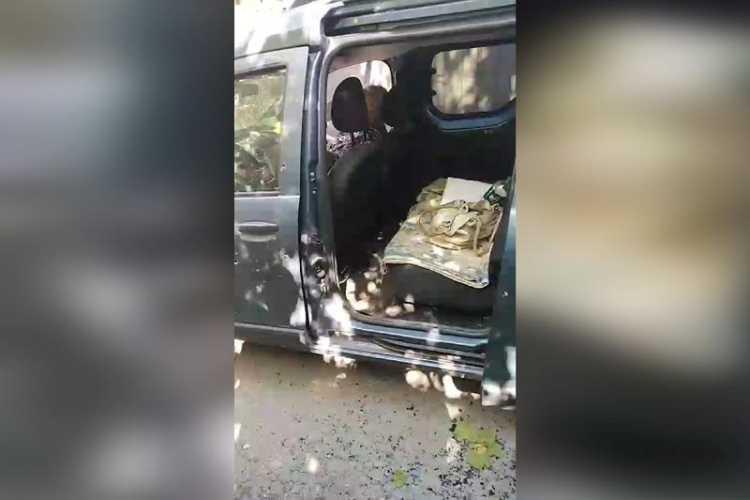 granata-2