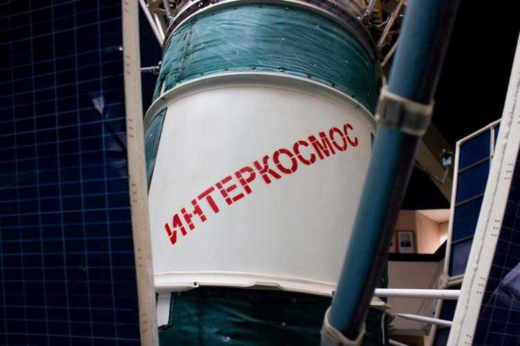 kosmos-ukrai-na-7