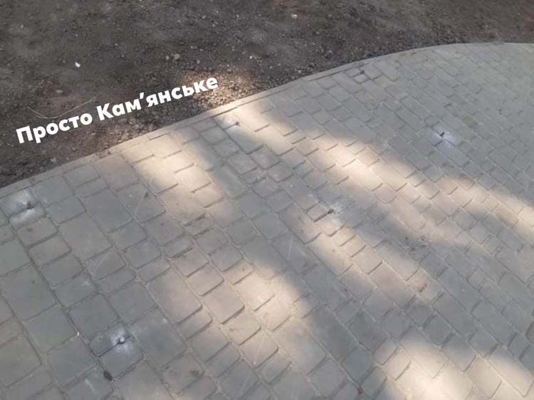 лав_2