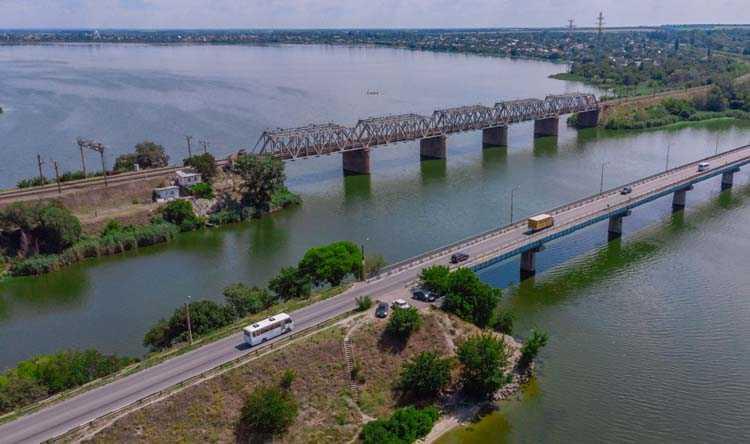 мост111
