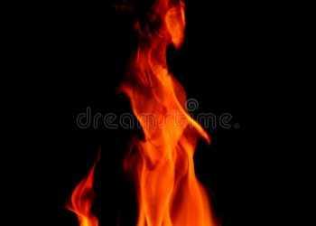 пожар-16818816