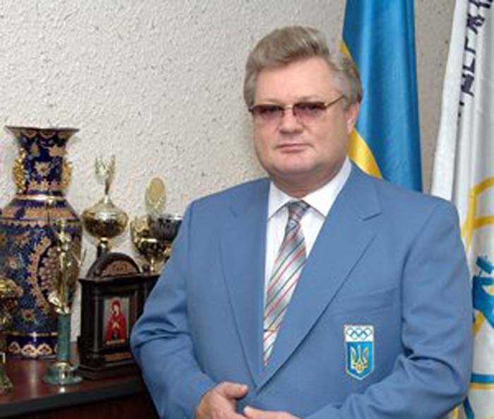 савченко_1