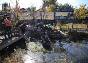 07.10_Очищення річки Гнилокіш48