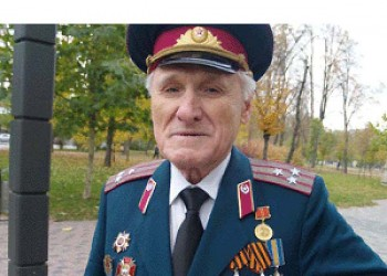 Иван_Пеня_умер_в_но