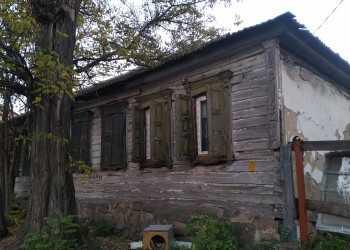 дом_4